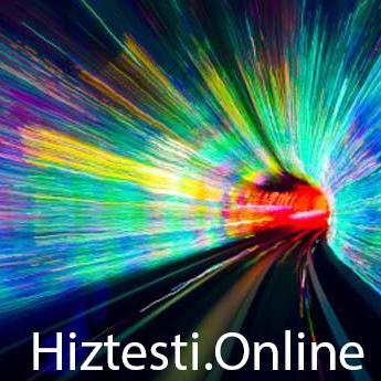 hiz-testi