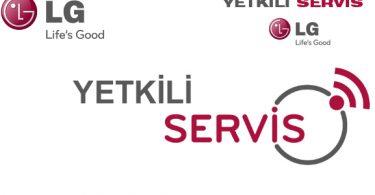 lg-yetkili-servis