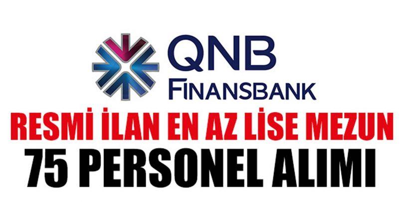 finansbank-personel-alimi