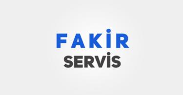 fakir-supurge-servis-istanbul