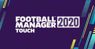 Football Manager 2020 İnceleme