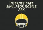 İnternet cafe simulator indir