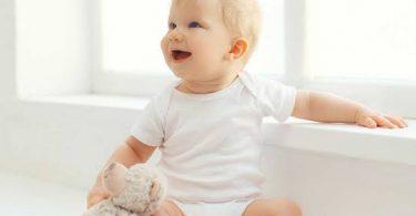 Tüp bebek nedir