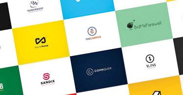 Dikkat çekici logo tasarımı nasıl yapılır?