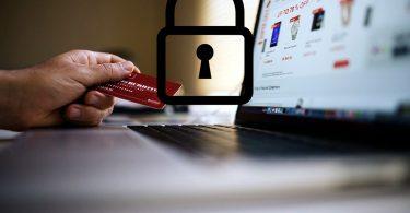Hangi firma E-ticaret yazılımı olarak güvenilir dir?