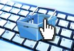 2020 yılında e-ticaret sitesi kurmak