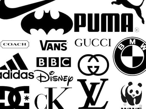 Logo tasarımında keşif