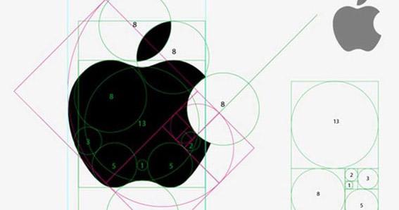 Logoda özgün fikirler nasıl oluşturulur?