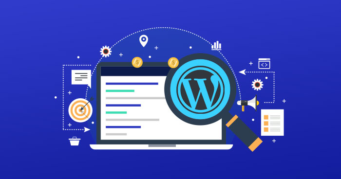 2020 en iyi WordPress eklentileri