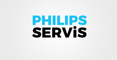 İstanbul Philips Teknik Servis Merkezi