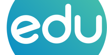 edu backlink