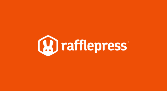 en iyi WordPress eklentileri