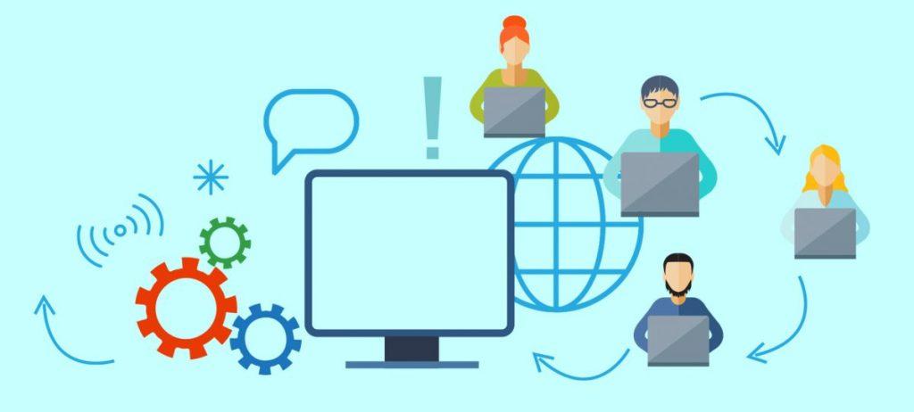 Reseller hosting özellikleri