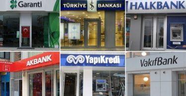 Banka Müşteri Numarası Nedir?