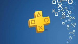 PlayStation Plus Kasım Ayı Ücretsiz Oyunları