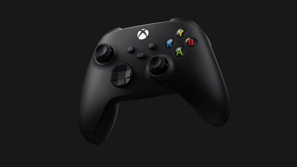 Xbox Series X fiyat