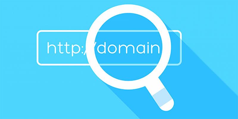 Domain fiyatları 2021