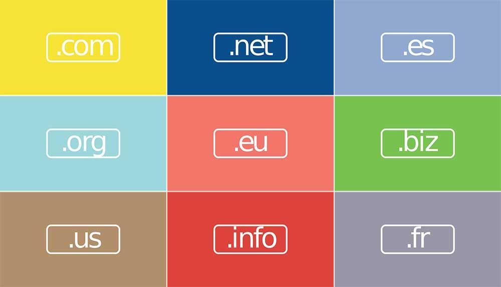 Domain nedir? Nasıl alınır?