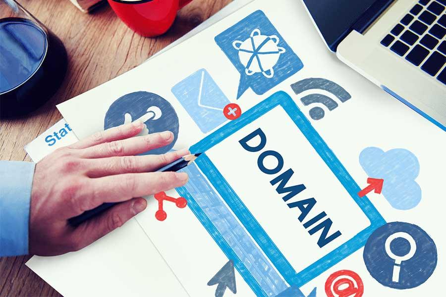 Domain satın al & Domain satın alma rehberi