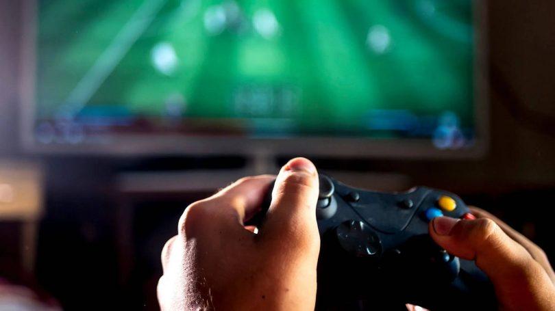 Karantinada Oynanabilecek Ücretsiz Oyunlar