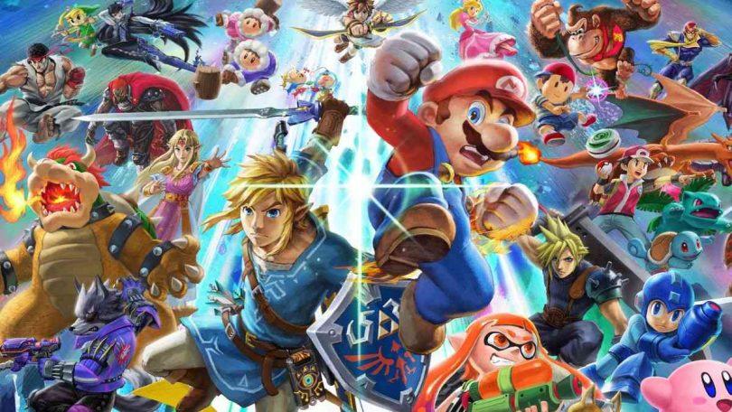 Nintendo Switch En İyi Oyunlar