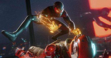 PS5 Çıkacak Oyunlar Listesi