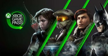 Xbox Game Pass En İyi Oyunları