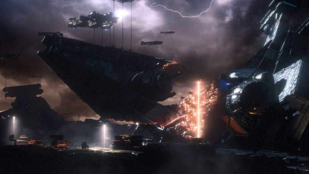 Star Wars Jedi Fallen Order fiyat