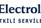 İstanbul ELECTROLUX Teknik Servis Merkezi