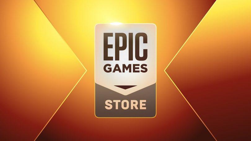 epic games ücretsiz