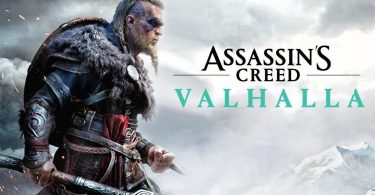 Assassin's Creed Valhalla Şeref Bağı taktik