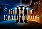 Galaxy Civilization 3