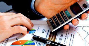 kredi çekme şartları nelerdir