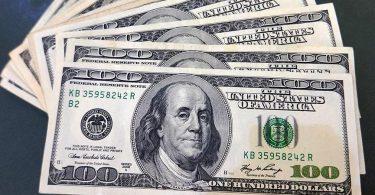 dolar neden yükselir neden düşer