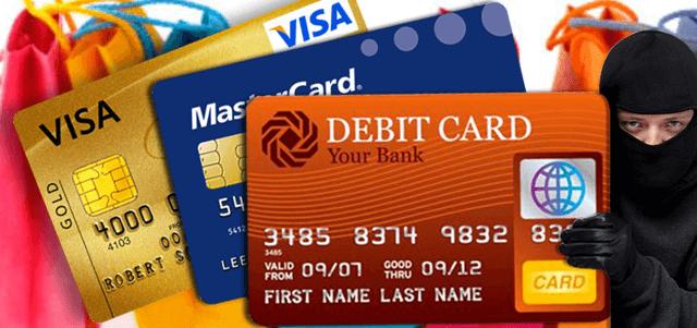 debit kart özellikleri
