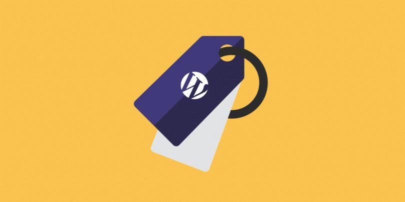 meta etiketleri kullanımı