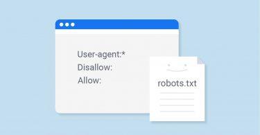 robots nedir