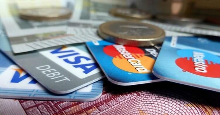 Kredi Kartı Borcu Ödenmezse Ne Olur