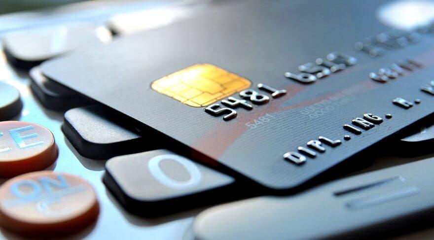 kredi kartı borcu hakkında her şey