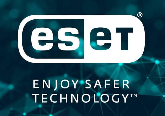 Eset Nod32 İnternet Security 2 Aylık lisans