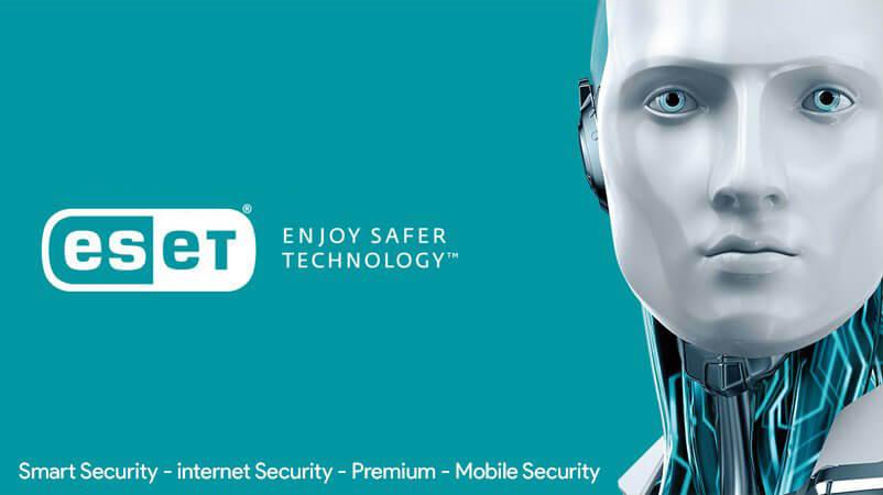 Eset Nod32 İnternet Security 2 Aylık Bedava Lisans Alma