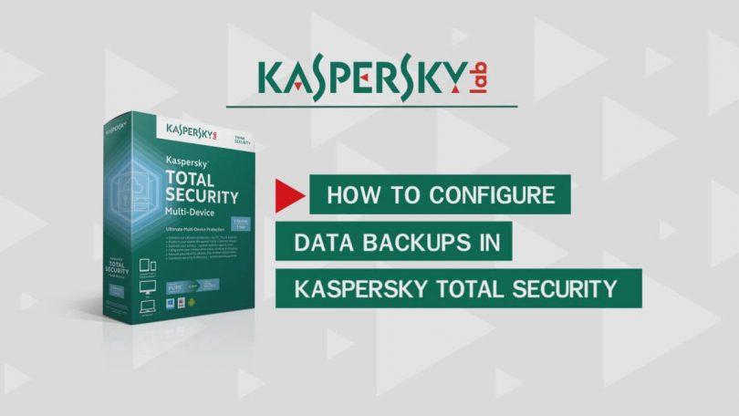 kaspersky total security 3 aylık deneme lisansı