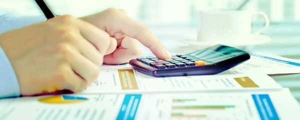 erken kredi kapama hesabı nasıl yapılır