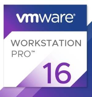 vmware workstation pro lisans kodu