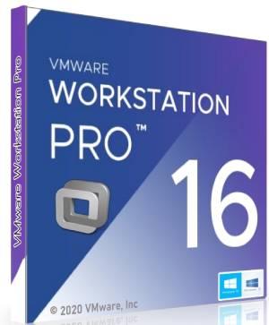 vmware workstation pro serial key