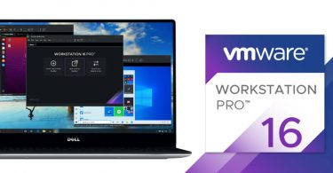 vmware workstation pro key