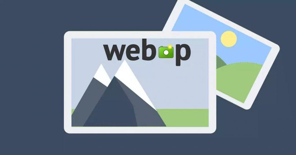 webp dönüştürme eklenti
