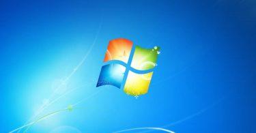 windows 7 iso msdn indir