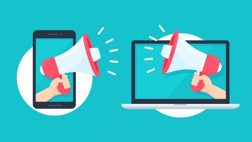 Google Alerts Nedir, Nasıl Oluşturulur