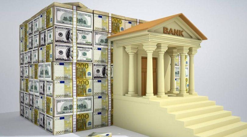 Kar Payı Veren Bankalar